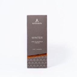 [454-004-0100] WINTER, sprej, 100 ml