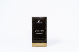 [420-024-0030] CRNI KIM PLUS, 30 ml