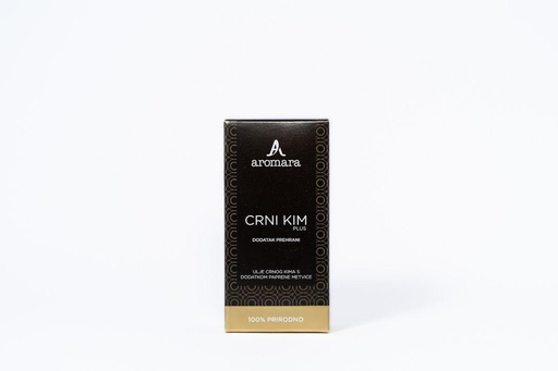 CRNI KIM PLUS, 30 ml